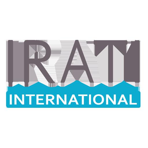 Logo Irati